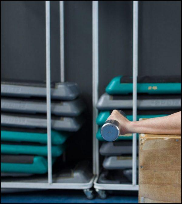 ejercicio-rehabilitacion-epicondilitis