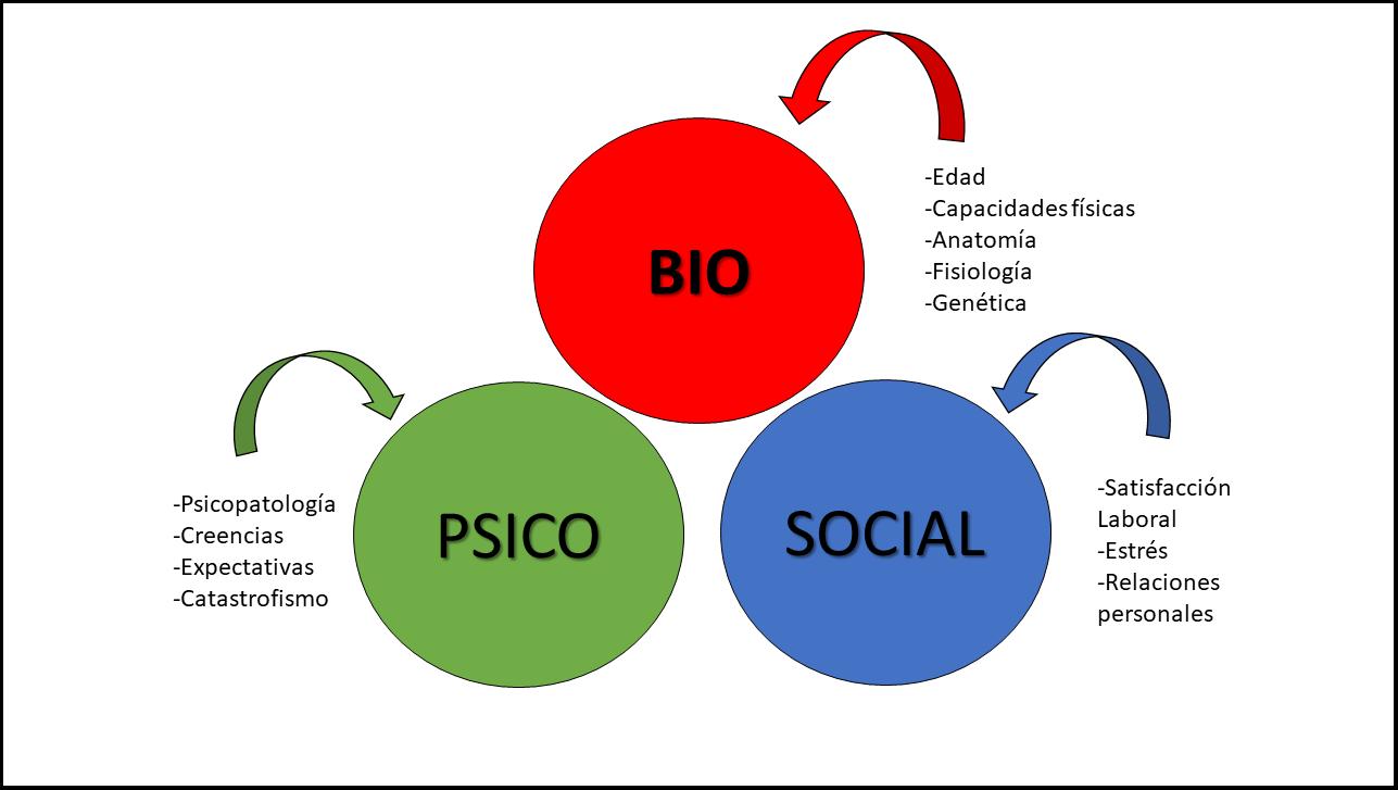 modelo-biopsicosocial-dolor